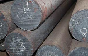 10895-сталь